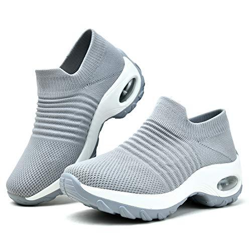 Zapatos marca CC-Los