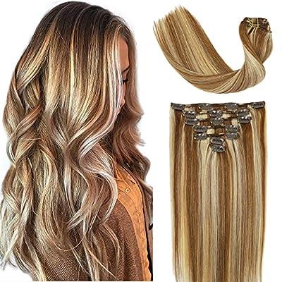 VARIO Hair Clip in