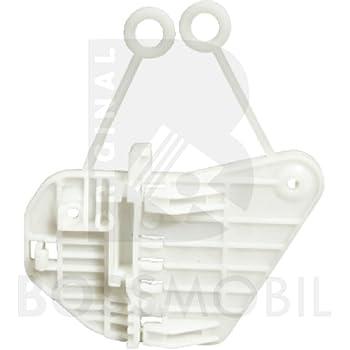 parte delantera derecha 1 kit de reparaci/ón para elevalunas C0002702V001