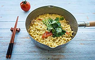 Photography Poster - Noodles, Gourmet, Food, Pizza Hut, 24