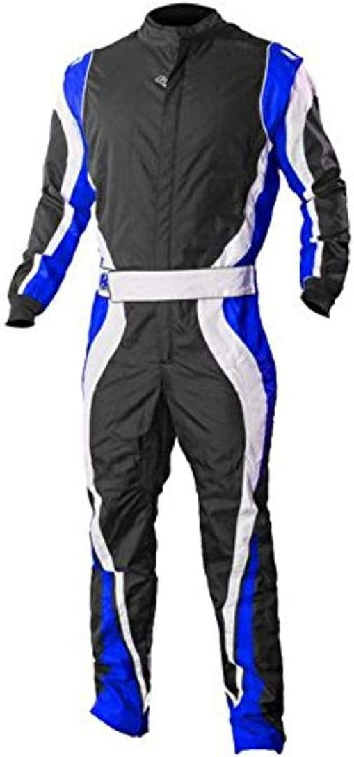 K1 Race Gear Speed 1 Max 83% OFF CIK FIA Level Save money Approved Kart 2 Suit Racing