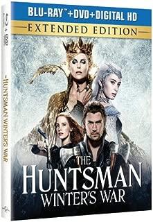 Best watch queen online free hd Reviews