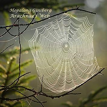 Arachnae's Web