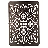 Better Homes & Gardens Fragrance Oil Diffuser - Punched Medallion