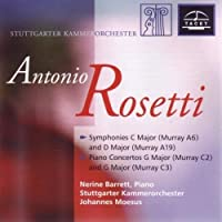 Complete Violin Music 2 by OTTORINO RESPIGHI (2007-11-12)