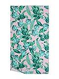 Guess - Beach Towel col lfgr E02Z11-SG00L