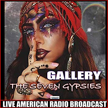 The Seven Gypsies (Live)