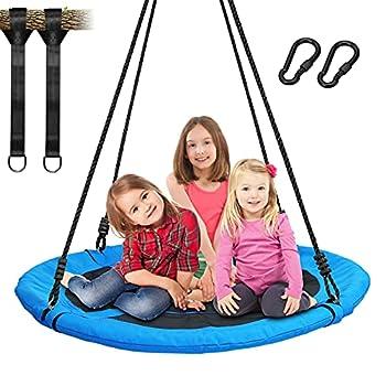 Best tree swing for kids Reviews