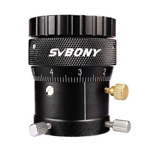 Svbony SV108 1.25