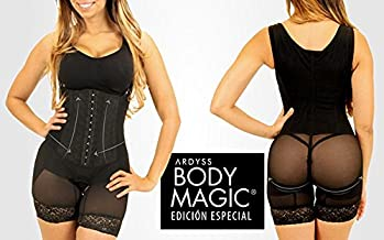Ardyss Bodymagic Special Edition-38