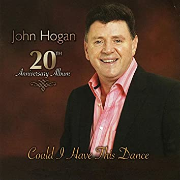 Could I Have This Dance (20th Anniversary Album)