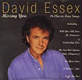 Missing You von David Essex