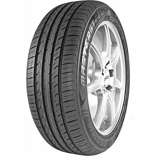 Gomme Mastersteel Prosport 185 55 R15 82V TL Estivi per Auto