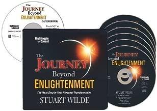 Best journey beyond enlightenment Reviews