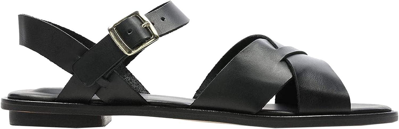 Clarks Women's Slingback Sandals OFFicial Under blast sales site Sling Back