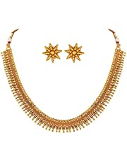 All Under 999|| Upto 70% off on Premium Fashion Jewelry Collections