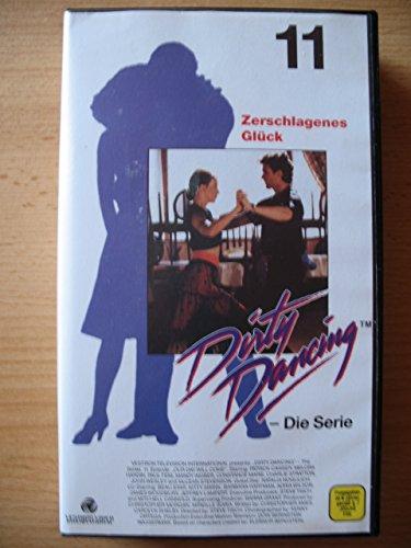 Produktbild Dirty Dancing - Die Serie 11 - Zerschlagenes Glück