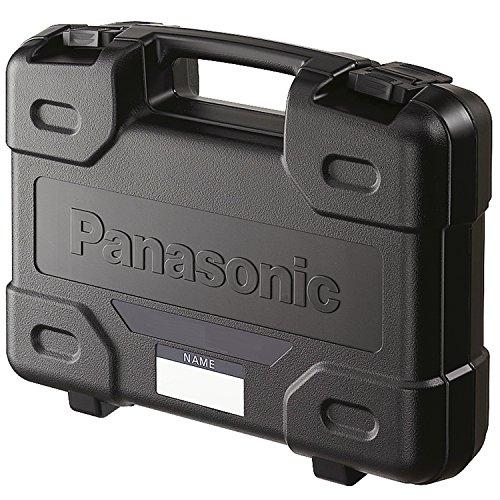 パナソニック(Panasonic) 充電角穴カッターケース EZ9662