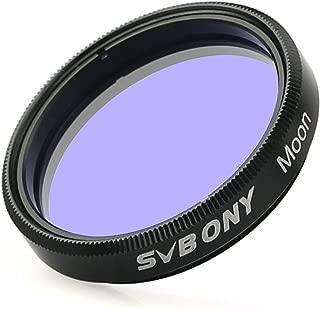 lpr filter astrophotography