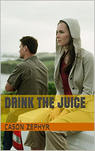 Drink the Juice