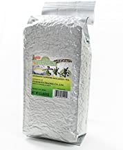 Shirakiku Loose Tea Leaves Genmai Matcha and Roasted Rice 2.2Lb (2.2 pound)