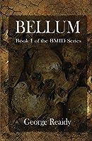 Bellum (The Bimd)