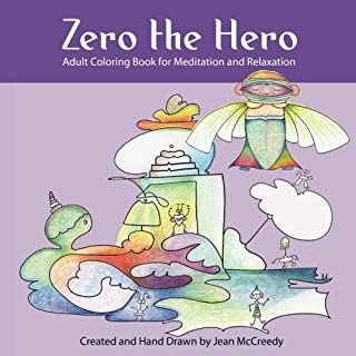 Best zero the hero coloring page Reviews