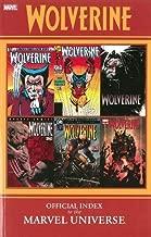 Best index of wolverine Reviews