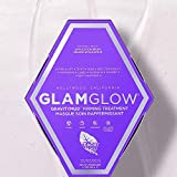 GlamGlow GRAVITYMUD Firming Treatment Mask, 1.7 ounce
