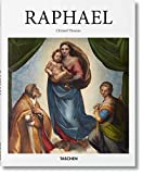 Raphael (Basic Art Series 2.0)