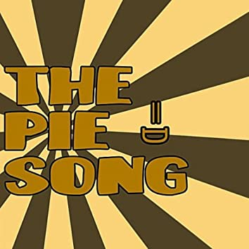 The Pie Song