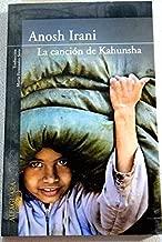 La canción de Kahunsa