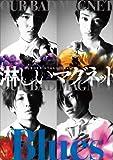 D-BOYS STAGE 10th 淋しいマグネット Blues [DVD] image