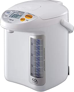 Best zojirushi cd lfc30 Reviews