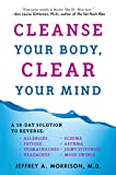 Best Body Cleanses - Cleanse Your Body, Clear Your Mind: A 10-Day Review