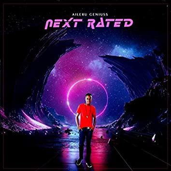 Next Rated