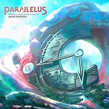 Parallelus