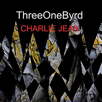 Charlie Jean