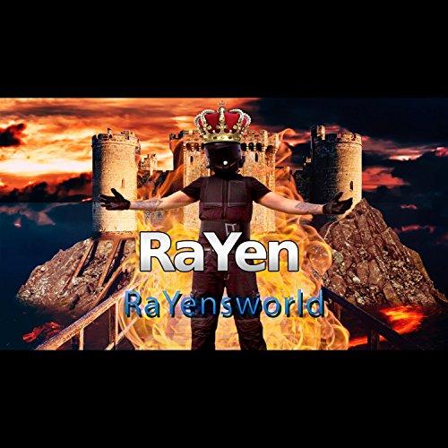 RaYensworld [Explicit]
