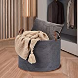 Top 10 Basket for Blankets