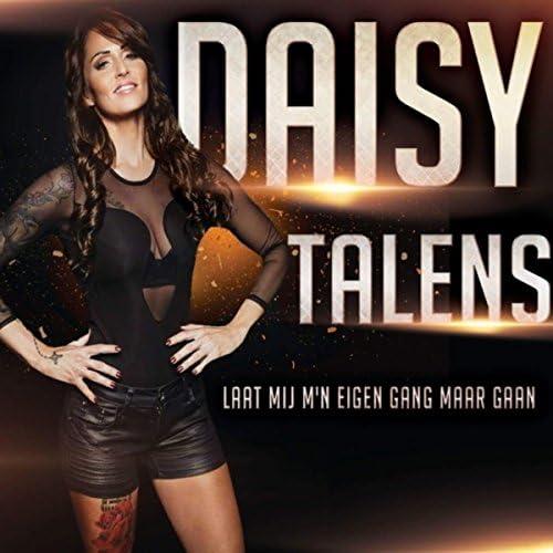 Daisy Talens
