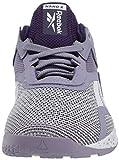 Zoom IMG-1 reebok nano x cross scarpe