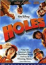 holes full movie disney