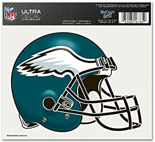 WinCraft Philadelphia Eagles Team Logo 5