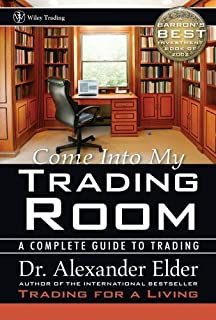 Best my trading room Reviews