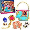 Disney Junior Mira Royal Detective On The Case Detective Bag Set