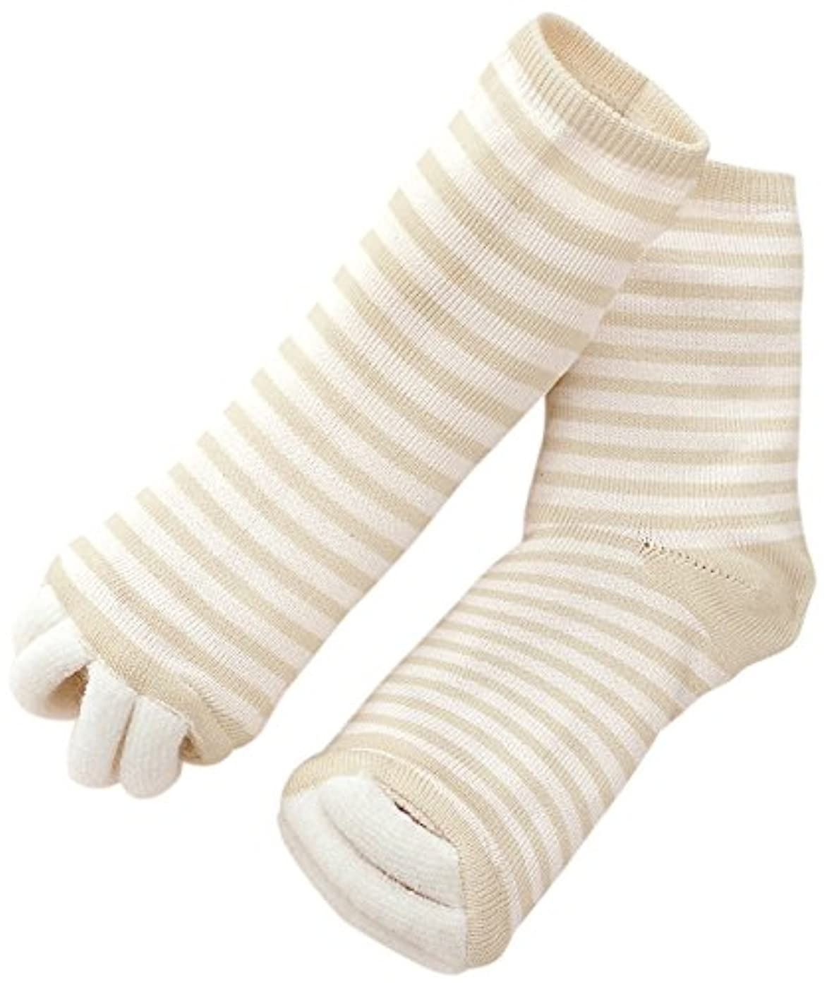 自分の用量擁するおやすみ羊シルクの保湿かかとケア&指先リラックス キナリ