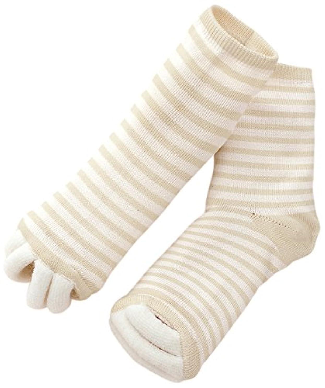 サスティーンあまりにも研磨剤おやすみ羊シルクの保湿かかとケア&指先リラックス キナリ