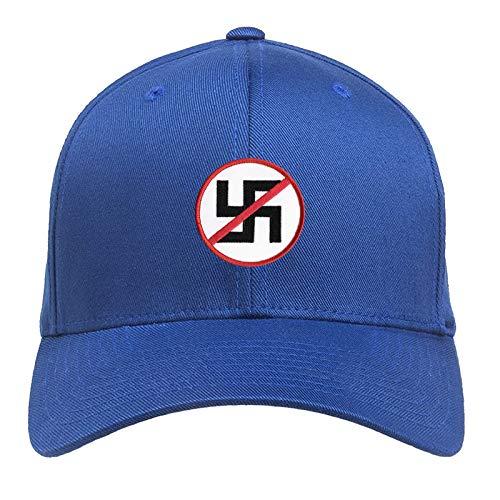 nazi cap - 4