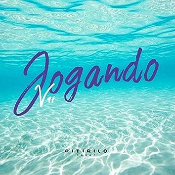 Vai Jogando (feat. Jess Beats)